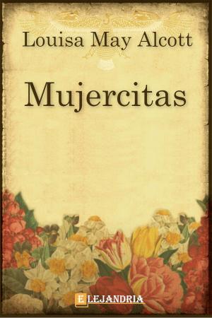 Mujercitas pdf