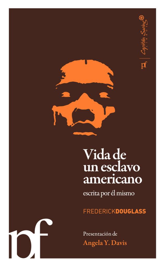 Vida de un Esclavo Americano pdf
