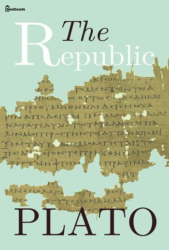 the republic of plato pdf